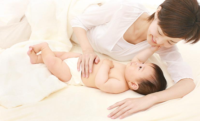 Johnson & Johnson Baby